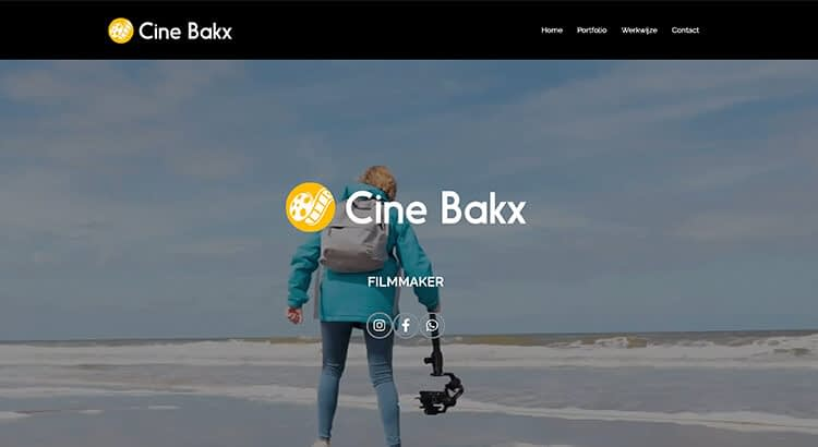 projecten headerimage cinebakx 750x410 1