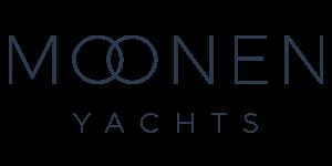 MOONEN logo