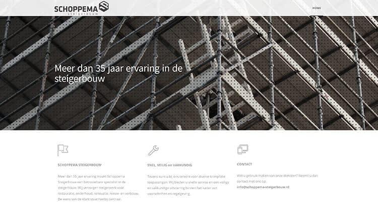 projecten headerimage schoppema steigerbouw 750x410 copy